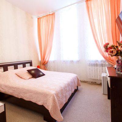 apartment_g4